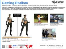 Virtual Tourism Trend Report Research Insight 3
