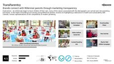 Parenting Trend Report Research Insight 4