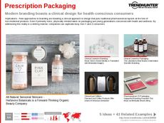 Youth Packaging Trend Report Research Insight 4