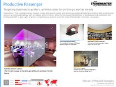 Business Travel Trend Report Research Insight 2
