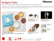 Artistic Packaging Trend Report Research Insight 4