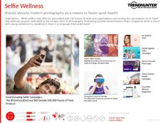 Crowdsourced Health Trend Report Research Insight 3