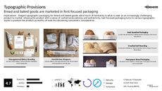 Sensory Packaging Trend Report Research Insight 3