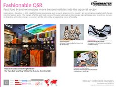 Fashion Branding Trend Report Research Insight 7
