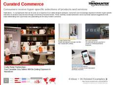 Fashion Commerce Trend Report Research Insight 4