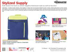 Pencil Case Trend Report Research Insight 4