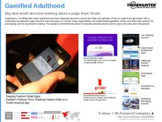 Adulthood Trend Report Research Insight 6