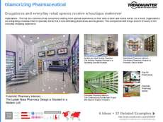 In-Store Experience Trend Report Research Insight 3