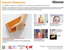 Smartphone Accessory Trend Report Research Insight 7