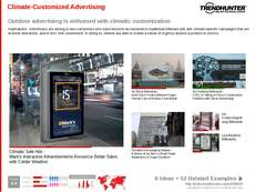 Billboard Trend Report Research Insight 6