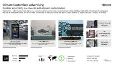 Advertising Trend Report Research Insight 7