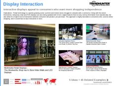 Storefront Trend Report Research Insight 6