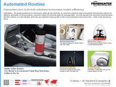 Auto Tech Trend Report Research Insight 3