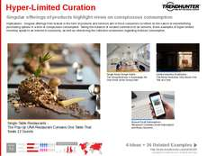Curation Trend Report Research Insight 5