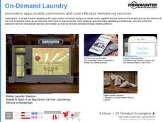 Laundry Trend Report Research Insight 5