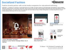 Shopping Habit Trend Report Research Insight 6