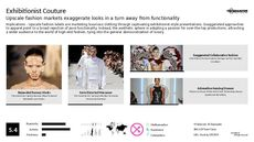 Luxury Branding Trend Report Research Insight 8