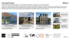 Eco Design Trend Report Research Insight 3