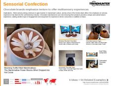 Confectionery Trend Report Research Insight 5
