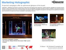 High-Tech Marketing Trend Report Research Insight 3