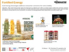 Cold Coffee Trend Report Research Insight 4