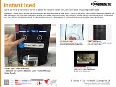 Coffeemaker Trend Report Research Insight 6