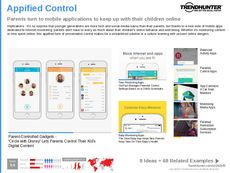Handheld Tech Trend Report Research Insight 6