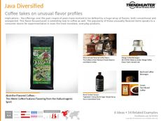 Coffee Trend Report Research Insight 6