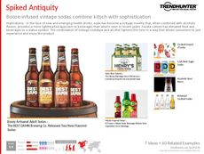 Alcohol Trend Report Research Insight 2