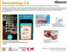 Medical Professional Trend Report Research Insight 7