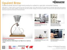Coffee Trend Report Research Insight 7