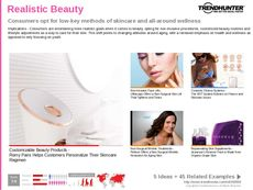 Beauty Marketing Trend Report Research Insight 7