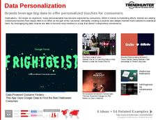 Gen X Marketing Trend Report Research Insight 3