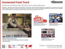 Mobile Dining Trend Report Research Insight 4