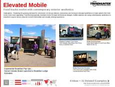 Mobile Dining Trend Report Research Insight 5