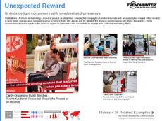 Brand Marketing Trend Report Research Insight 2