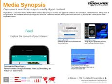 On-the-Go Media Trend Report Research Insight 4