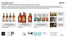 Luxury Packaging Trend Report Research Insight 6