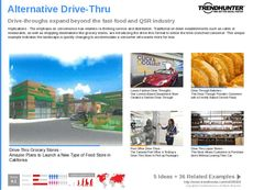 Grocer Trend Report Research Insight 7