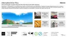 Food Trend Report Research Insight 5