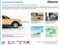 Sedan Trend Report Research Insight 8