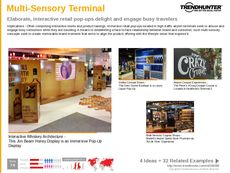 Retail Display Trend Report Research Insight 7