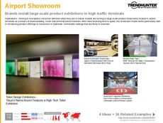 Airport Terminal Trend Report Research Insight 6