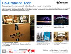 Co-Branded Tech Trend Report Research Insight 6