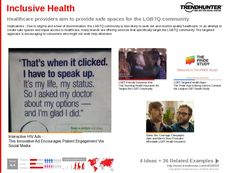 Health Trend Report Research Insight 6