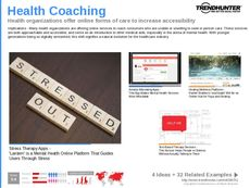 Healthcare Trend Report Research Insight 4