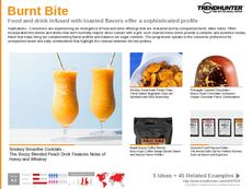 Specialty Food Trend Report Research Insight 3
