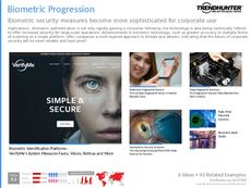 Biometric Trend Report Research Insight 8