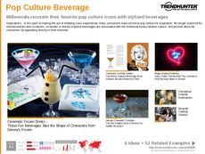 Internet Culture Trend Report Research Insight 4