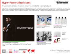 Fragrance Trend Report Research Insight 7
